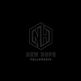 New Hope Fellowship