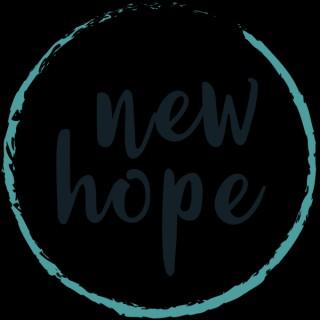 New Hope Kent Sermons