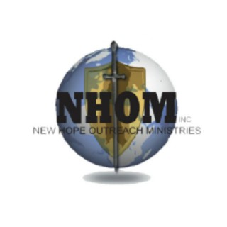 New Hope Outreach Ministries