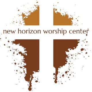 New Horizon Worship Center