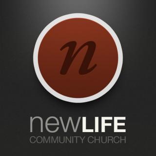 New Life Audio Podcast
