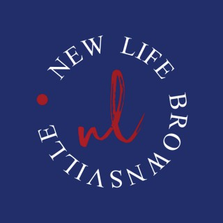 New Life Brownsville