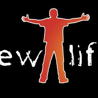New Life Christian Church - Paragon Indiana
