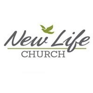 New Life Church - Birmingham, AL Podcast