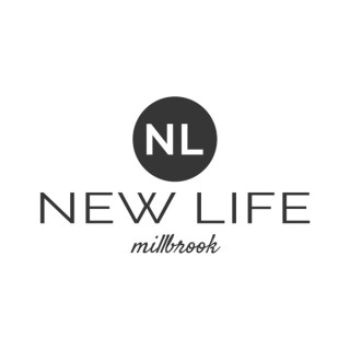 New Life Church Millbrook