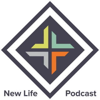 New Life Class Podcast