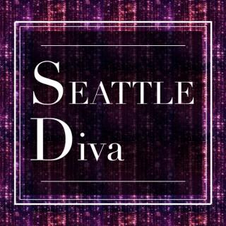 Seattle Diva
