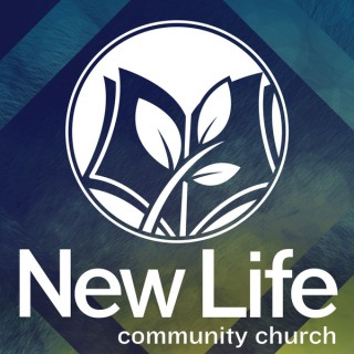 New Life Community Church - Podcast