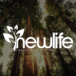 New Life Equipping Ministry Podcast