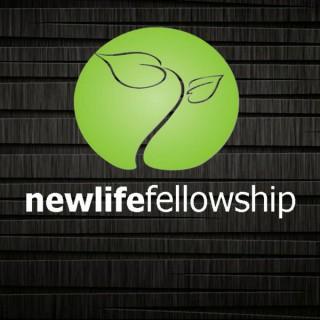 New Life Fellowship San Antonio