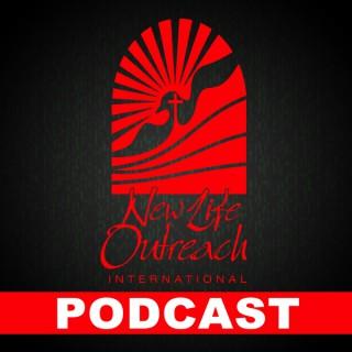 New Life Outreach Church Podcast