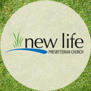 New Life PCA - Sermons