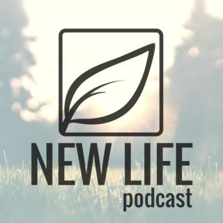 New Life Podcast