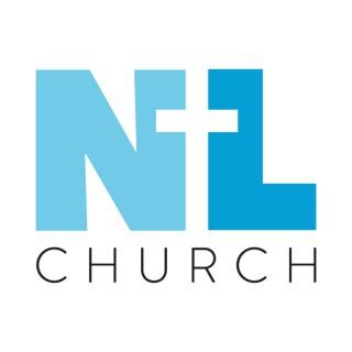 New Life Port Orange Messages Podcast