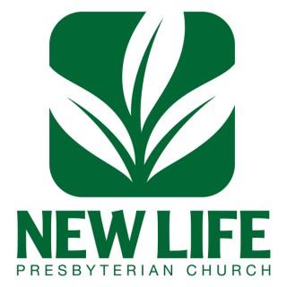 New Life Presbyterian Church Sermons
