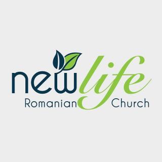 New Life Romanian Church