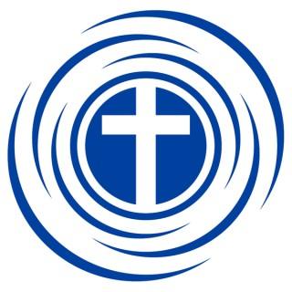 New Paris Missionary Church