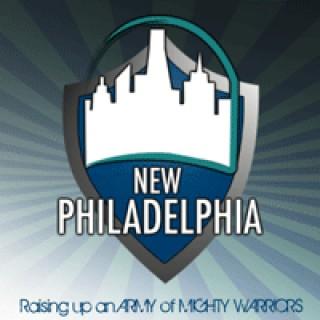 New Philadelphia 2010