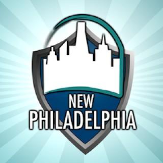 New Philadelphia 2012