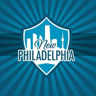 New Philadelphia 2014