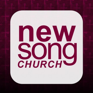 New Song Church