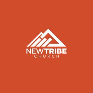 New Tribe Church