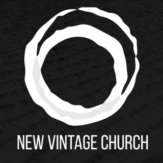 New Vintage Church Tricities NVCTC