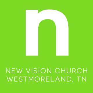 New Vision Westmoreland