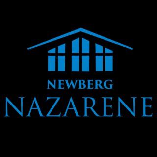 Newberg Church of the Nazarene