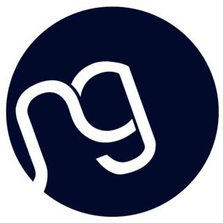 NewGrace Podcast