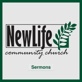 NewLife Community Church CW: audio