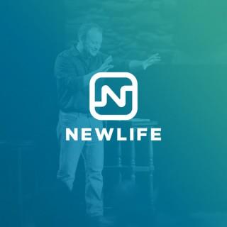 NewLife.Live