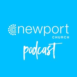 Newport Church