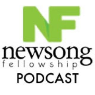 Newsong Fellowship