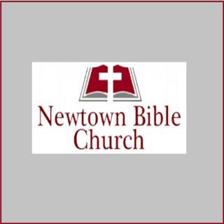 Newtown Bible Church
