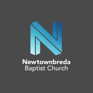 Newtownbreda Baptist (Audio)