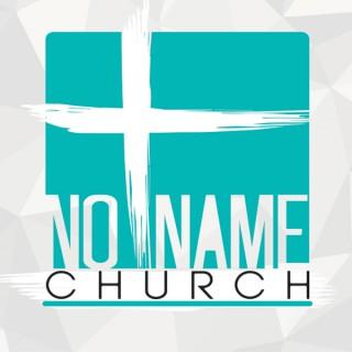 No Name Church