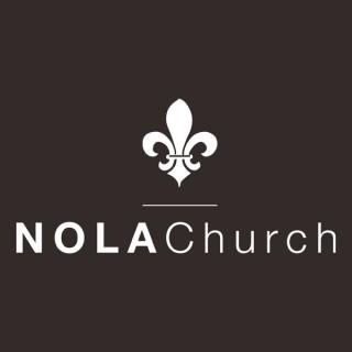 NOLA Church