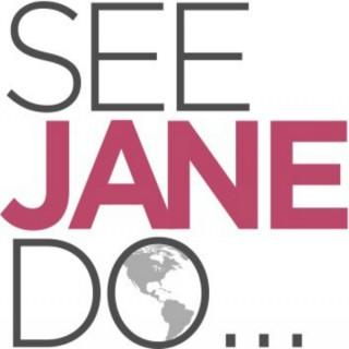 See Jane Do, hosted by Elisa Parker