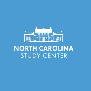 North Carolina Study Center