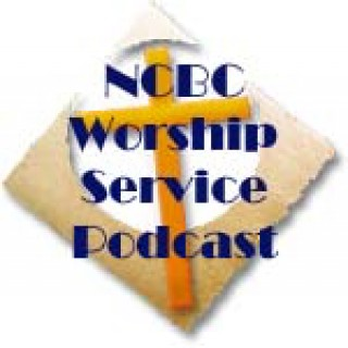 North Central Baptist Worship Services