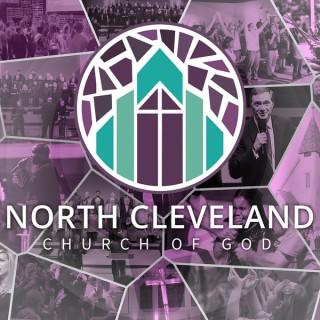 North Cleveland Church of God