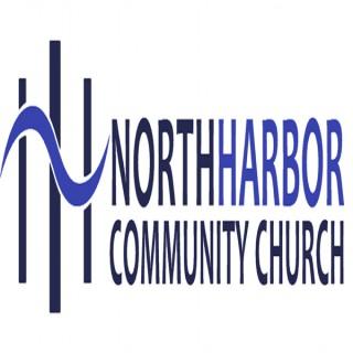 North Harbor Community Church