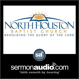 North Houston Baptist Church