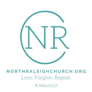 North Raleigh Church of Christ Sermons