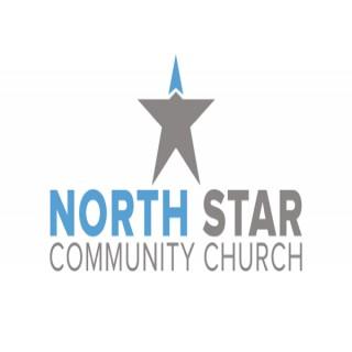 North Star Community Church
