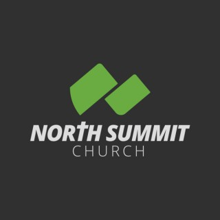 North Summit Church Podcast