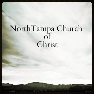 North Tampa Godcast