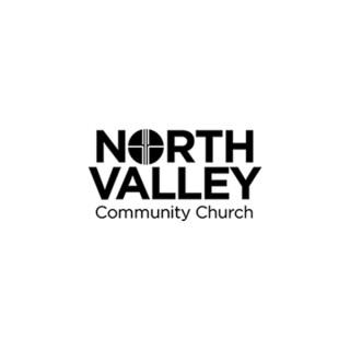North Valley Community Church