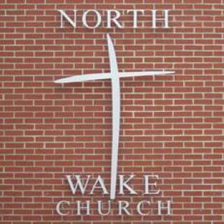 North Wake Church Sermons